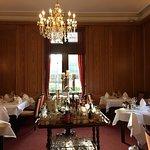 Photo of Romantik Hotel Schloss Rettershof