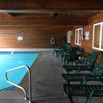 Photo de Best Western Pinedale Inn