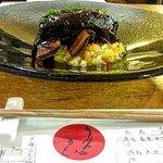 Photo of Koi Maki-Bar