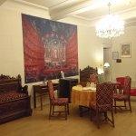 Photo of Hotel du Fiacre