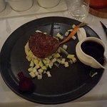 Photo of Restaurant Het Haagsche Schouw