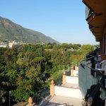 Photo of Hotel dei Congressi