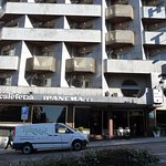 Foto de Hotel  Oca Ipanema