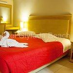 Hotel Glyfada Beach
