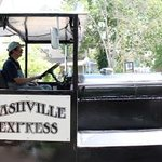Enjoy our 25 minute tour & get over $100.00 savings to local businesses