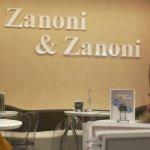 Photo of Zanoni & Zanoni