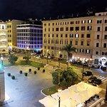Foto de iQ Hotel Roma