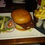 Photo de Matt The Millers Bar & Restaurant