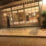 Photo de Hotel Lisboa Plaza