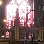 Photo of St. Viktor Dom