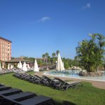 Photo of Hotel Las Aguilas
