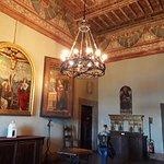 Photo of Castello Odescalchi di Bracciano