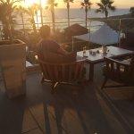 Φωτογραφία: Atlantica Golden Beach Hotel
