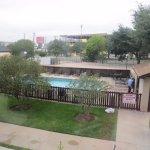 Foto de Drury Inn & Suites Austin North