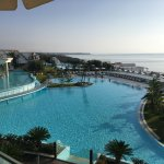 Photo de Atrium Prestige Thalasso Spa Resort and Villas