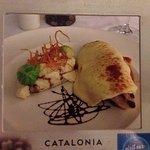 Foto de Catalonia Royal Tulum