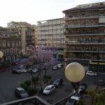 Photo of Hotel Valentino
