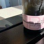 Foto de Grape Escapes Nova Scotia Wine Tours
