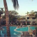 Photo de Colon Guanahani - Adrian Hoteles