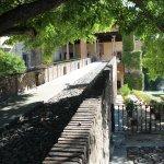 Photo de Monasterio de San Jeronimo de Yuste