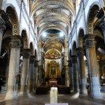 Photo of Monastero di San Giovanni Evangelista