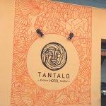 Photo de Tantalo Kitchen
