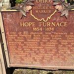 Hope Furnace