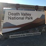 If you are close you should plan at least a day in Death Valley