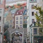 Photo de Lower Town (Basse-Ville)