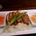 Photo of Khmer Family Restaurant