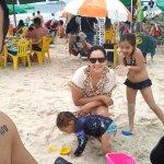 Photo of Enseada Beach
