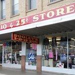 Photo of Dooley's 5-10 & 25c Store
