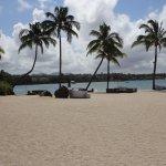 Bilde fra Four Seasons Resort Mauritius at Anahita