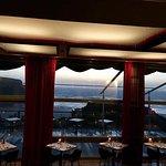 Foto de The Scarlet Restaurant