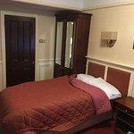 Photo of Wynn's Hotel