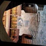 Photo of Castello di Fenis