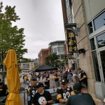 Bettis' Grille