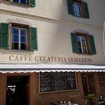 Foto di Hotel Caffe Semadeni