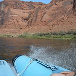 Foto de Colorado River Discovery