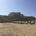 Shangri La Barr Al Jissah Resort & Spa-Al Bandar Foto
