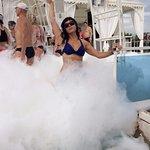 Photo of Club Sea Time
