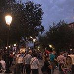 Photo of Plaza de Zocodover