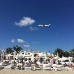 Foto de Ushuaia Ibiza Beach Club