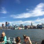 Foto de Circle Line Cruises