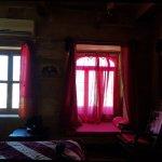 Photo of Hotel Garh Jaisal Haveli