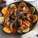 Photo of Casa Rafa Restaurante de Mar