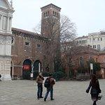 Photo of Chiesa di San Zaccaria