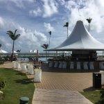 Bilde fra Sensatori Resort Punta Cana