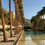 Photo of Kempinski Hotel Ishtar Dead Sea
