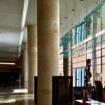 Фотография Кемпински Отель Иштар Мёртвое Море